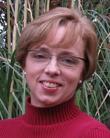Renee McCauley